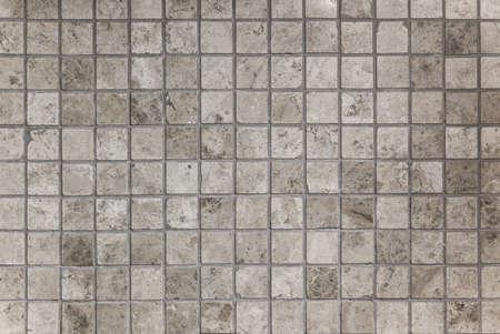 Fondo de textura de pavimento de piedra