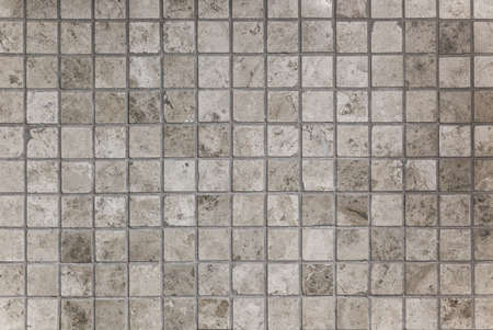 Stone pavement texture background