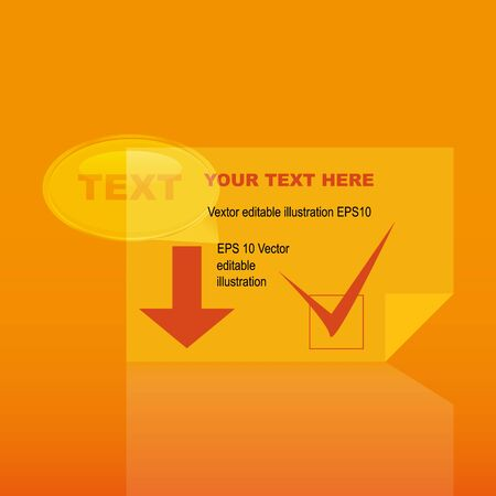vote here: Vector. Paper your test here download