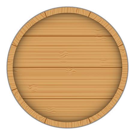 brandy: Wooden barrels for storing wine, brandy, whiskey, beer, rum ...