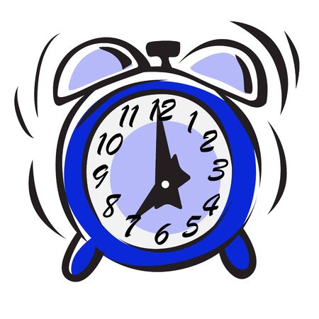 Alarm Vector