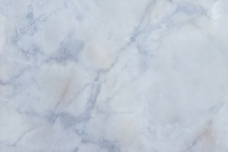Slightly lightened slices marble background. Horizontal image. Warm and cold natural colors. Beautiful close up background. Ideal for sites, banners, brochures, design