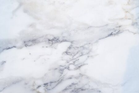 Horizontal lightened slices of marble onyx background. Grey natural colors ideal for your design