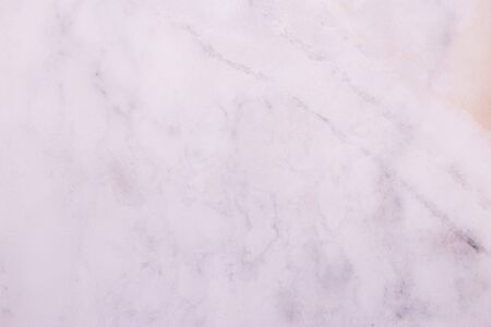 Horizontal lightened slices of marble onyx background. Cold colors ideal for your design 免版税图像 - 136317902