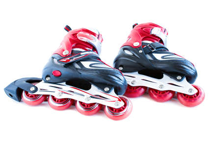 patines: patines