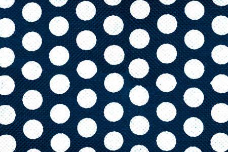 흰색, 큰 완두콩, 배경, 클로즈업에 파란색 재료 스톡 콘텐츠 - 97984286