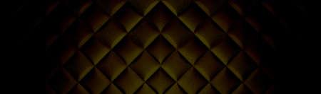 textured wall of diamond geometric background 免版税图像