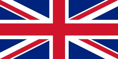 bandera irlanda: Bandera oficial de la naci�n, Reino Unido