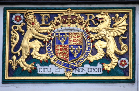 [Image: 61170414-royal-coat-of-arms-of-the-unite....jpg?ver=6]
