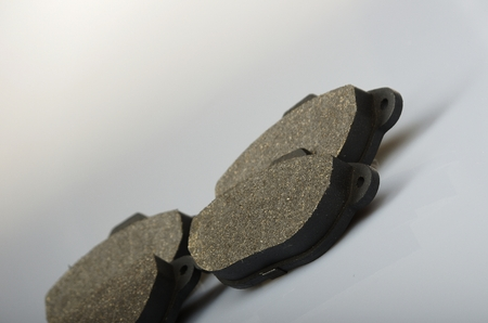 friction material