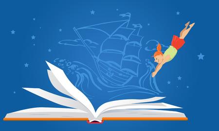 Children and literature