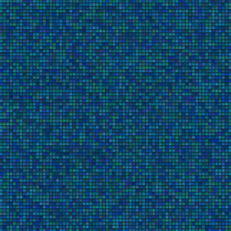 dotted background: Colored Dotted Background.