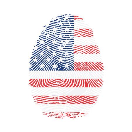 finer: usa finer flag