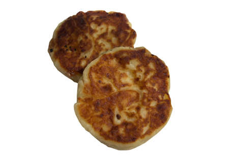 traditionally russian: Pancakes, Dairy Products, Dessert, Second dish, Meal, Fried, Fresh, Sweet, Rich, Traditionally Russian