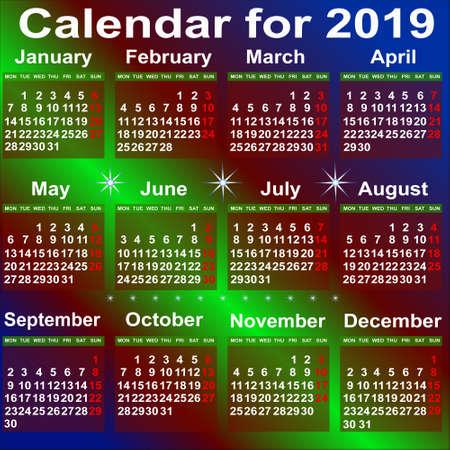 terminplaner: Kalender, Ereignis, Personal Organizer, Planung, Laufzeit, Zeit, Gesch�ftsleben, Tagebuch, Plan, Erinnerung