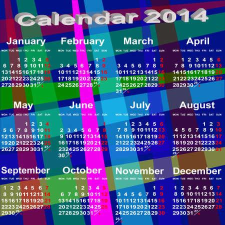 terminplaner: Kalender, Ereignis, Personal Organizer, Planung, Laufzeit, Zeit, Gesch?ftsleben, Tagebuch, Plan, Erinnerung