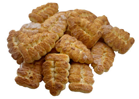 deliciously: Assortment, White, Deliciously, Delicious, Glaze, Group, Eat, Fried, Breakfast, Baked.