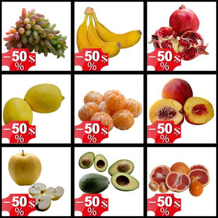 materia prima: Melograno, vitamina, tropicale, dolce, delizioso, Estate, Rosso, Seme, Raw Material.