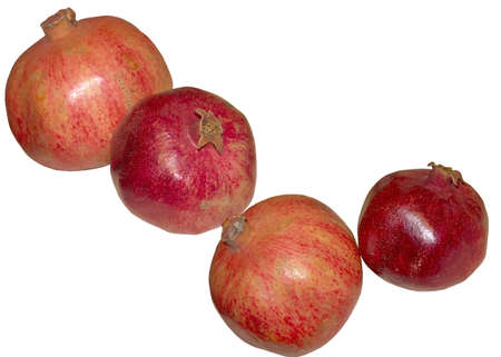 materia prima: Pomegranate, Vitamin, Tropical, Sweet, Delicious, Summer, Red, Seed, Raw Material