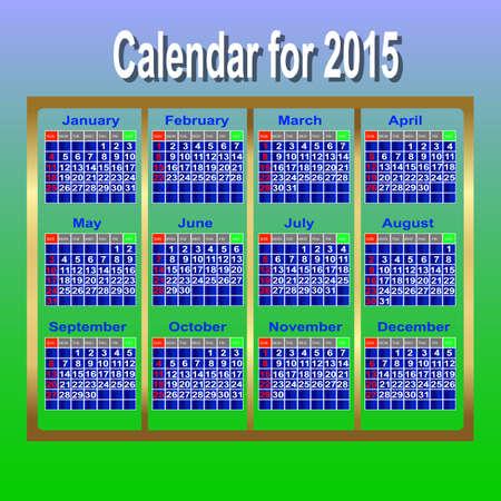 terminplaner: Kalender, Ereignis, Personal Organizer, Planung, Laufzeit, Zeit, Gesch�ftsleben, Tagebuch, Plan, Reminder.