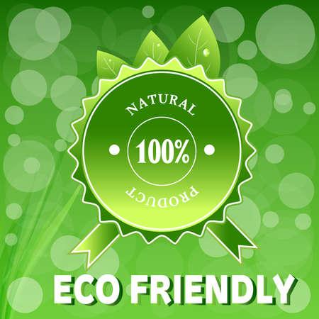 environmentally: Ecology, Liszt, Summary, Business, Environmentally friendly, Marketing, Product, Label, Plant, Vector, Nature