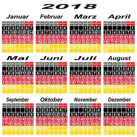 terminplaner: Kalender, Ereignis, Pers�nliche Informationen oder Notizen, Planung, Laufzeit, Zeit, Gesch�ftsleben, Tagebuch, Plan, Deutschland.