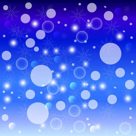 Celebration, Emergence, the Invitation, Sexual, Snow, White,  Star, Shine, Richly,  Coupon.
