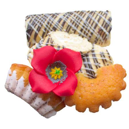 deliciously: Handwork, Rich thin captain, Cake, White, Deliciously, Domestic, Deliciously, Dessert, Birthday, Diet.