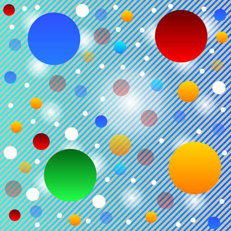 Summary, Doug, Art, Composite,  Curve,  Technology, Colour, Energy, White,  Whirlwind.
