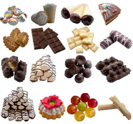 trabajo manual: Trabajo hecho a mano, capit�n delgado Rich, Pastel, Blanco, Deliciosamente, dom�stica, Deliciosamente, postre, cumplea�os, dieta.