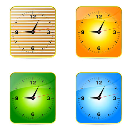 conception: Clock face, Setting, Conception, Reminder, Science, Number, Chronometer, Object, Clock.