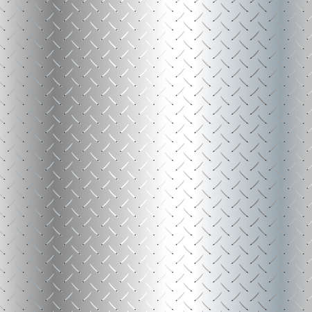 polished: Surface, Stamping, Material, Camber, Abstract, Polished, Grey, Silver, Wall-paper, Titan.