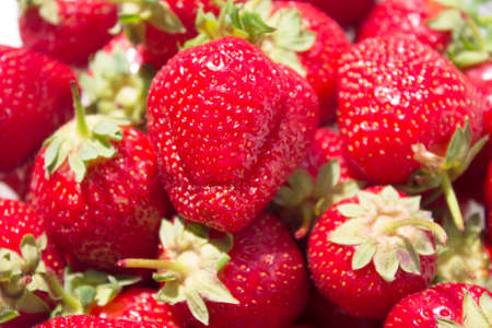 brightly: Brightly, Food, Freshness, Fruit, Gourmet, Healthy, Ingredient, Isolated.