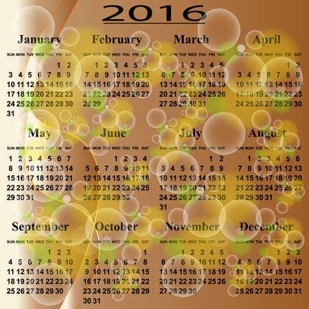 event organizer: Calendar, Event, Personal Organizer, Planning, Term, Time, Business, Diary, Plan, Reminder.