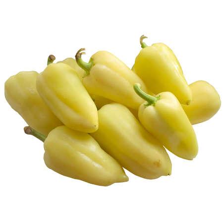 fresh taste: Pepper, Green, Red, Yellow, Kitchen, Taste, It is tasty, Fresh, Food, Colour.