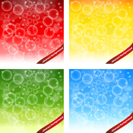 lava lamp: Abstract background.