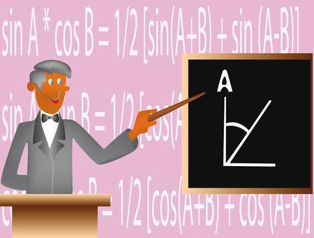 tutor: Tutor ense�ar a los estudiantes la base de las matem�ticas
