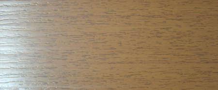 Natural dark wood, horizontally disposed, saw cut. Background. Texture Close-up