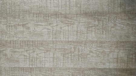 Old oak flooring. Natural drawing background texture. Banco de Imagens
