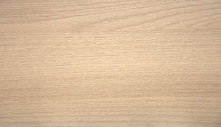 Alder natural, closeup natural pattern on a slice. Background. Reklamní fotografie