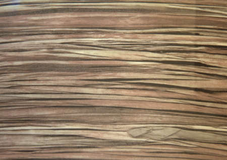 Natural aged pine, detailed close-up pattern on a cut. Background.