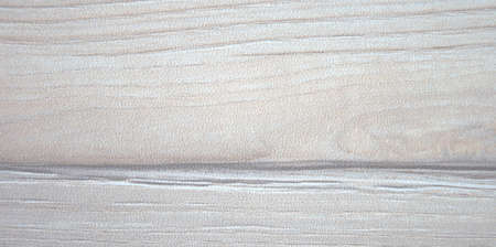 A fragment of wood artificially clarified, artfully emphasized natural pattern. Background. Stock Photo