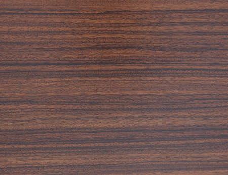 Dunkle Kirsche, natürliche rote Holzstruktur. Nahaufnahme. Standard-Bild