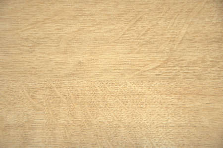 Alder light texture of natural wood on a slice closeup. Background.