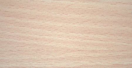 Natural wood cut. Background, texture Close-upBackground Texture Reklamní fotografie