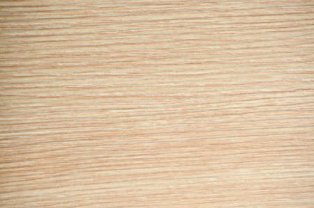Bleached oak, natural stripes on a smooth, sanded surface, close-up. Background, texture.