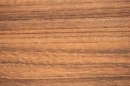 Natural alder, a flat polished surface of light wood close-up. Background, pattern, texture.
