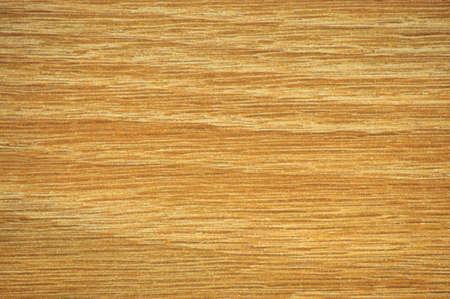 Natural light alder, flat wood surface with a wavy pattern, close-up. Background, pattern, texture. Reklamní fotografie