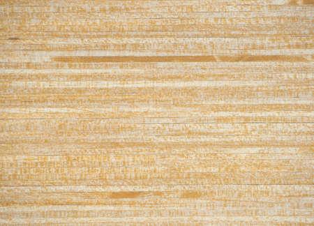 Natural birch, light, rough-cut wood, close-up. Background pattern texture