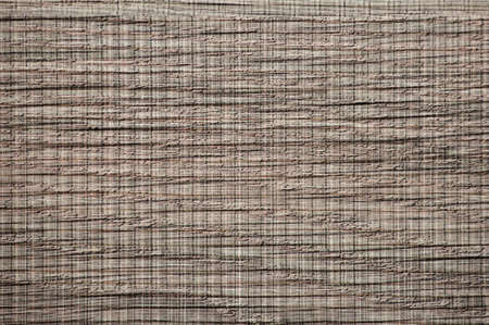 Natural oak, lightly tinted natural wood surface and pale brown color. Background, pattern, texture.